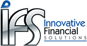 Innovative Financial Services